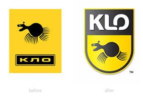 Klo_rebranding_