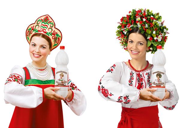 Iskra_pr_arseniv_iskra