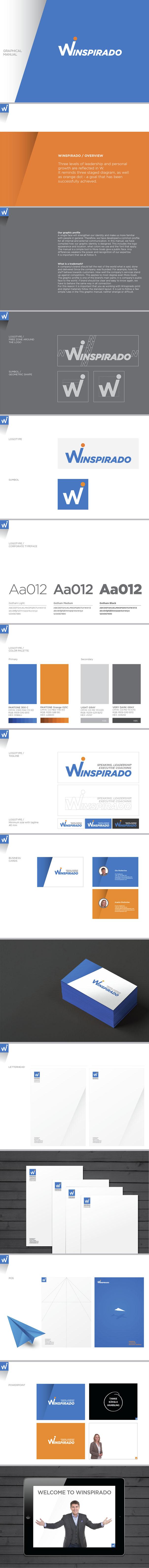 Winspirado_brand_book_iskra_news